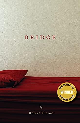 Bridge (American Reader): Thomas, Robert