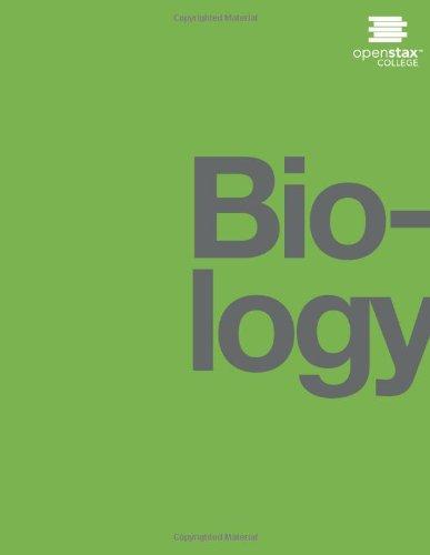 9781938168093: Biology