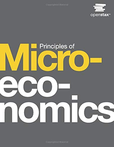 9781938168246: Principles of Microeconomics