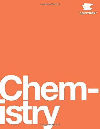 9781938168390: Chemistry