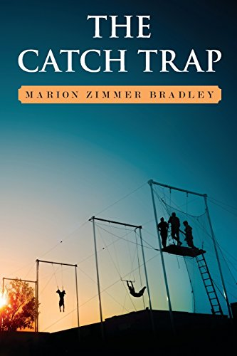 9781938185021: The Catch Trap