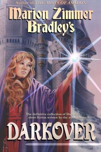 9781938185229: Marion Zimmer Bradley's Darkover (Darkover anthology) (Volume 11)