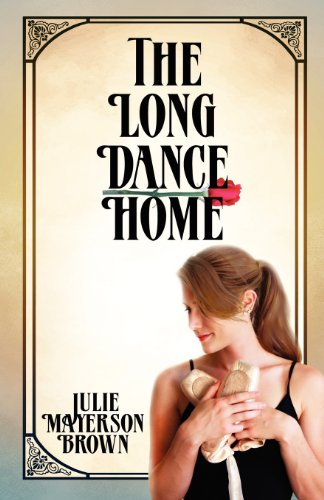 9781938208072: The Long Dance Home