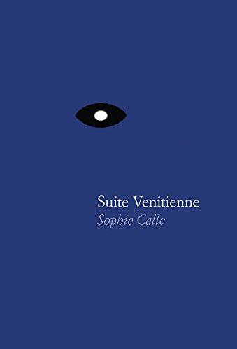 9781938221095: Suite Venitienne