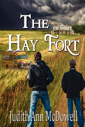 9781938243288: The Hay Fort