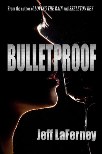 9781938243301: Bulletproof: The Clay and Tanner Thomas Series: 3