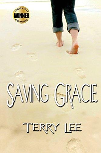 9781938243813: Saving Gracie