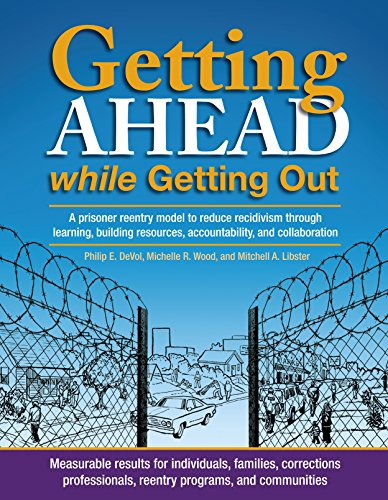 9781938248566: Getting Ahead while Getting Out Workbook