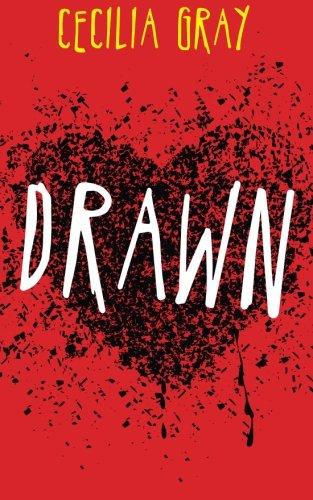 9781938268144: Drawn