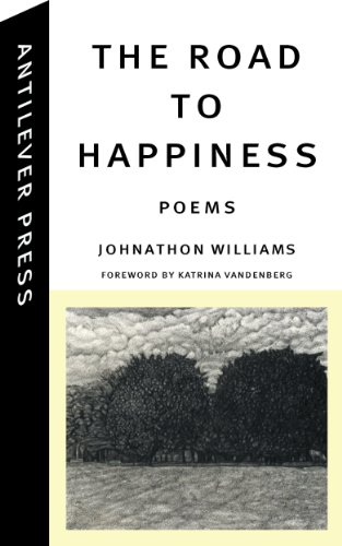 9781938308017: The Road to Happiness