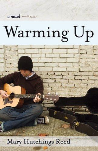 9781938314056: Warming Up: A Novel