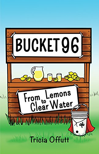 9781938326417: Bucket 96: From Lemons to Clear Water
