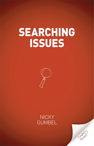 9781938328435: Searching Issue