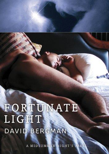 9781938334023: Fortunate Light (Body Language)