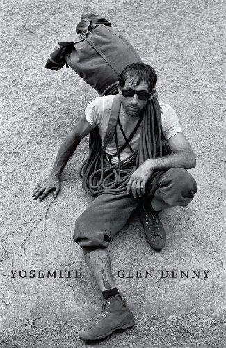 9781938340222: Yosemite In the Sixties