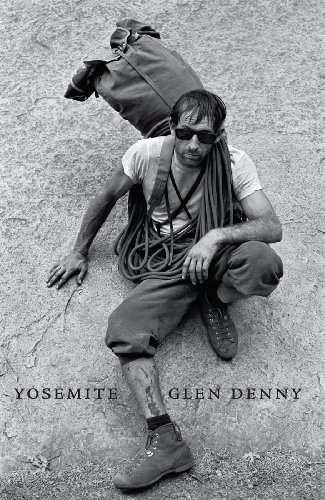 9781938340222: Yosemite In the Sixties
