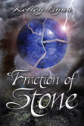 9781938404375: Fraction of Stone