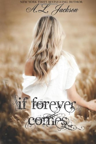 9781938404726: If Forever Comes: 2 (The Regret Series)