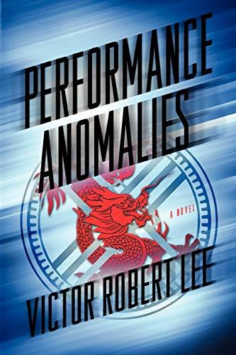 9781938409219: Performance Anomalies