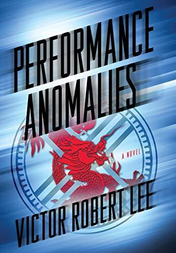 9781938409226: Performance Anomalies