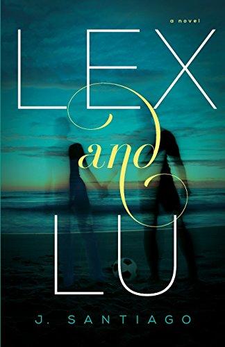 9781938416880: Lex and Lu