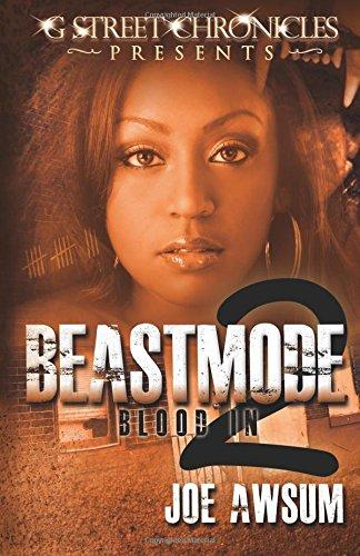 9781938442094: Beastmode 2 (G Street Chronicles Presents)