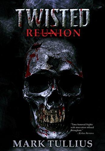 9781938475177: Twisted Reunion