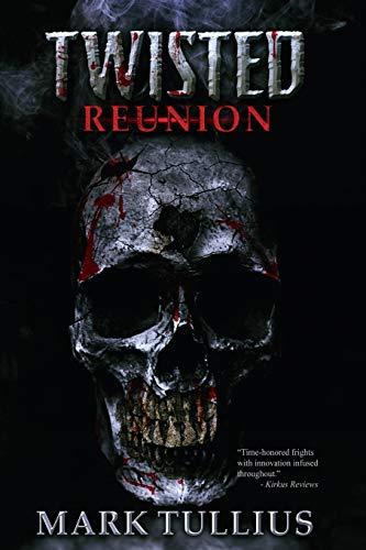 9781938475238: Twisted Reunion