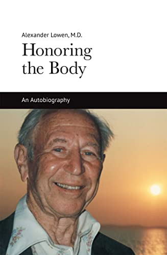 9781938485084: Honoring the Body