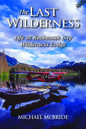 9781938486371: The Last Wilderness: Alaska's Rugged Coast