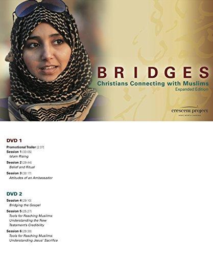 Bridges Companion Guide: Fouad Masri