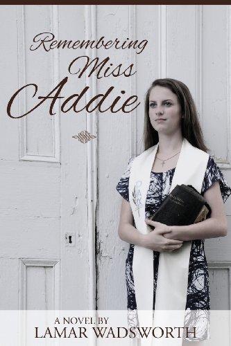 9781938514326: Remembering Miss Addie