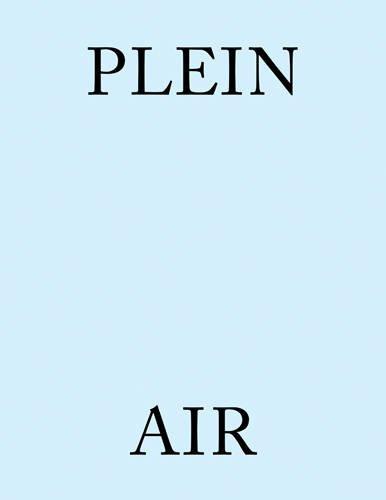 Sam Falls - Plein Air