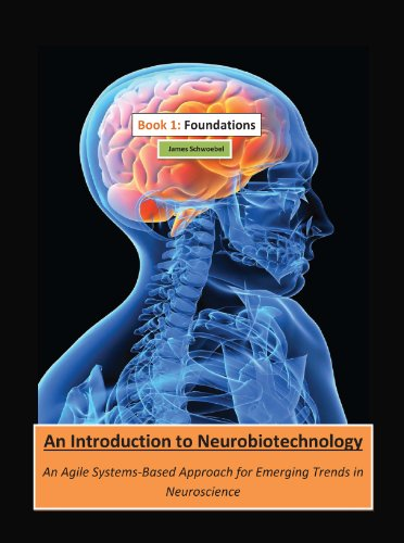9781938579950: Introduction to Neurobiotechnology