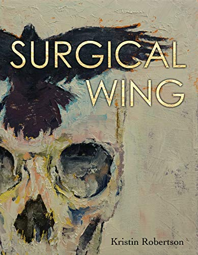 9781938584343: Surgical Wing