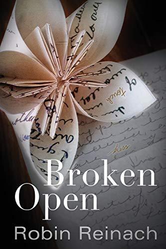 9781938595004: Broken Open