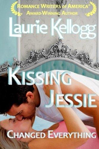 9781938618246: Kissing Jessie (Return to Redemption) (Volume 7)