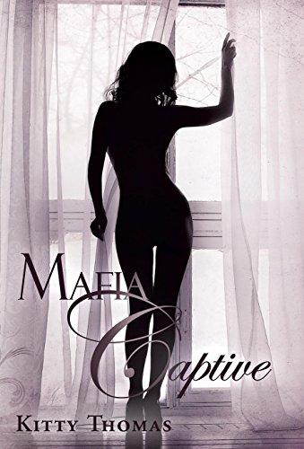 9781938639081: Mafia Captive
