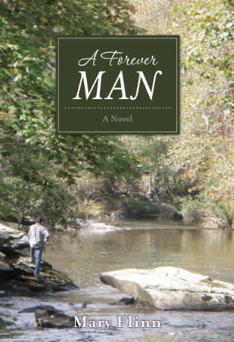 A Forever Man: Mary Flinn