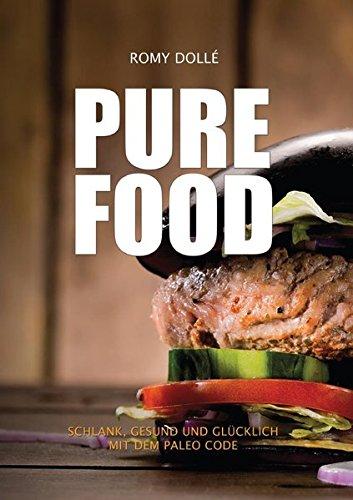 9781938699061: Pure Food