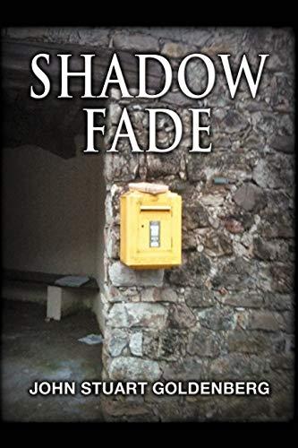 9781938701542: Shadow Fade