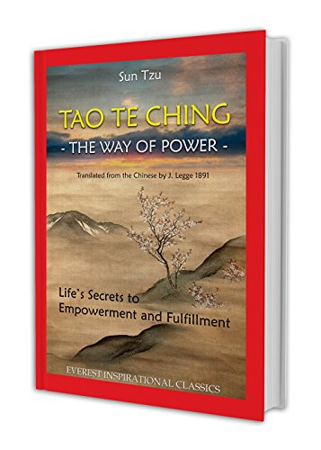 9781938704529: Tao Te Ching