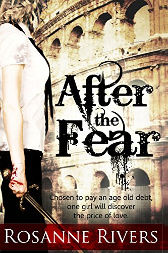 9781938750830: After the Fear (Young Adult Dystopian)