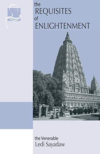 9781938754371: Requisites of Enlightenment