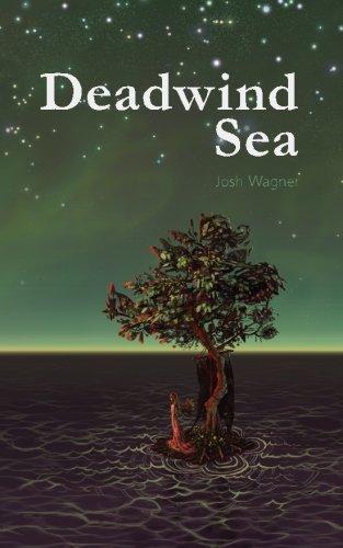 9781938793776: Deadwind Sea
