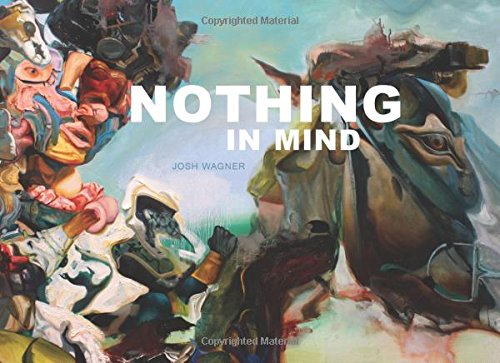 9781938793974: Nothing In Mind