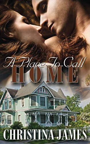 9781938799037: A Place To Call Home