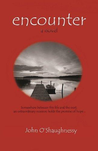 9781938807312: encounter: a novel