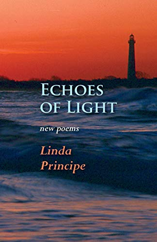 9781938812675: Echoes of Light: New Poems
