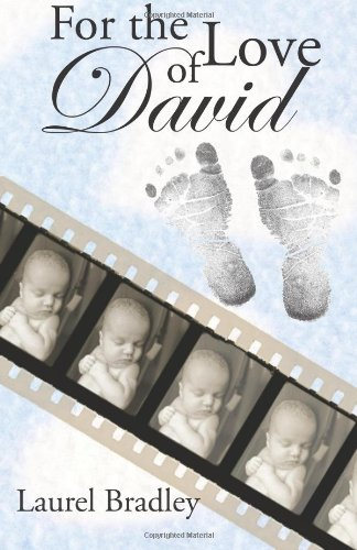 9781938833021: For the Love of David